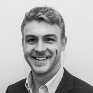 Pete Furmston - Valuation Manager
